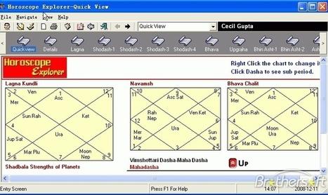 Astrology Software Free Download Full Version In Urdu