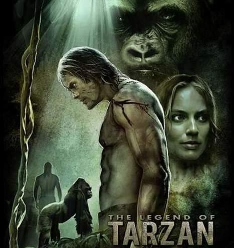 Yahaan Sabki Lagi Hai full movie in hindi dubbed hd 1080p