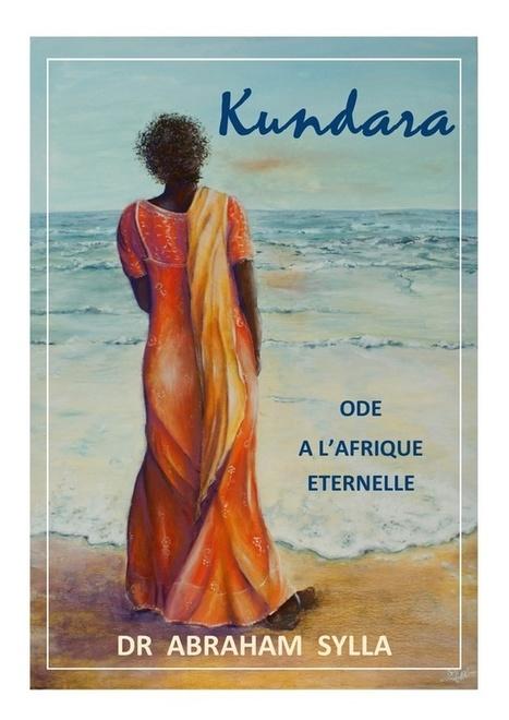 Kundara, l'ode à l'Afrique éternelle | Afrique: Histoire , Art et Culture | Scoop.it