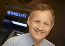 How Barclays is restoring banking trust with innovation | Information Age | Digital Transformation | Scoop.it