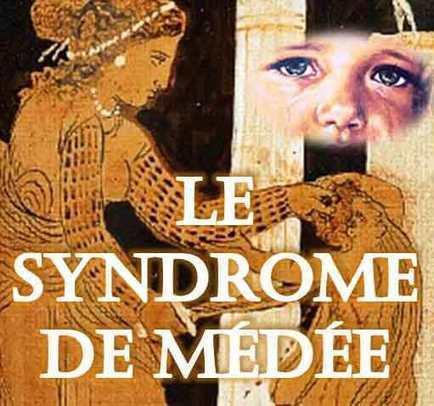 Le syndrome de Médée ou le coeur des enfants en sacrifice   JUSTICE : Droits des Enfants   Scoop.it