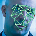 The FBI's Massive Facial Recognition Database Raises Concern | Uberlex | Scoop.it
