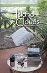 Island in the Clouds   Bequia - All the Best!   Scoop.it