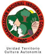 Venezuela: indigenous leaders assassinated - World War 4 Report   Postcolonial mind   Scoop.it