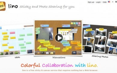 9 Great Classroom Web Apps You May Have Missed   web2-0h   Scoop.it