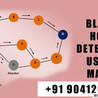 M.Tech PhD Thesis Help, Thesis Guidance in Chandigarh | Mohali | Jalandhar | Ludhiana | Amritsar | Patiala 6 Weeks Months Training