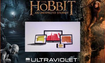 Help us to understand The Hobbit and digital cinema | 'The Hobbit' Film | Scoop.it