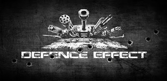 Defence Effect v1.0.5 Apk + Data Android | Android Game Apps | Android Games Apps | Scoop.it