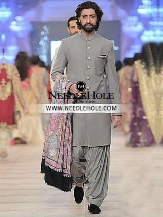 Pakistani Bridal Dresses Indian Wedding Dresses Engagement Dresses