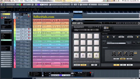 cubase 8 cracked download