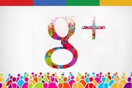 Ahora sí, adiós a Google+ | El Gadgetoblog | Blogs | elmundo.es | Geeky Tech-Curating | Scoop.it
