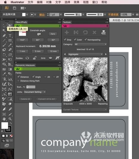 tetra 4d 3d pdf converter 3.5 keygen crack