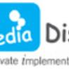 Branding Promotion & Emerging Media
