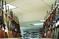 Why Is Congress Protecting the Gun Industry? | Time has Come to Disarm; Updating the Constitution in Context | Scoop.it