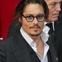 Johnny Depp Images Gallery - Johnny Depp Latest HD Images Gallery | Free HD Pictures | Scoop.it
