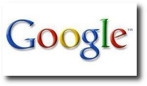 Herramientas Google para la realización de debates o trabajos de investigación | Entornos Personales de Aprendizaje (PLE) | Scoop.it