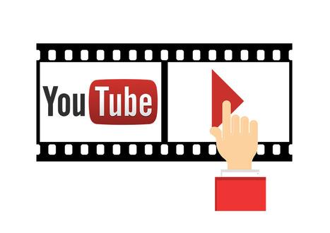 YouTube Labs : Google devient entremetteur entre les agences et les marques | Actualité Social Media : blogs & réseaux sociaux | Scoop.it