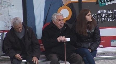 El Vallès Occidental continua sent la sisena comarca amb les pensions més altes