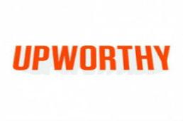 Everything Upworthy Can Teach Journalists - 10,000 Words | Multimedia Journalism | Scoop.it
