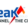 PeakColo Cloud Board