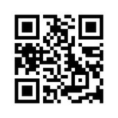 Free Technology for Teachers: Two Easy Ways to Create QR Codes to Use In Your Classroom   Educational Technology for Middle Schoolers   Scoop.it