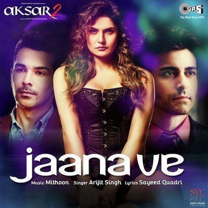 tamil Kabaddi songs mp3 download