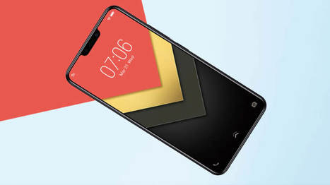 Vivo Y81i Philippines: Price, Specs, Features |