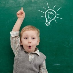 17 Simple Questions Successful Entrepreneurs Ask Before Starting Anything New | ANTICIPATING THE FUTURE | Scoop.it