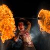 Fire Shows Australia