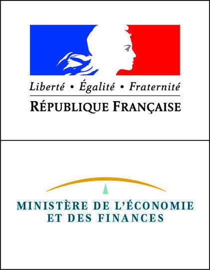 NetPublic » #APTIC, lauréat de «La France s'engage» | JP revues | Scoop.it