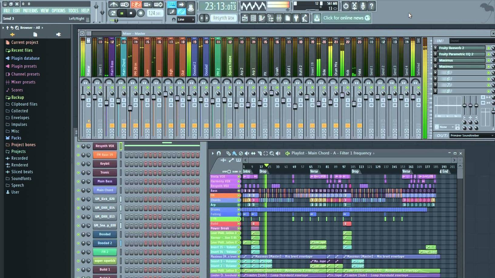 download fl studio 9 full crack free