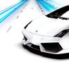 Collision Car Body Repair and Auto Body Parts Repair services