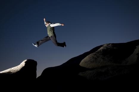 5 tips voor talentmanagement / HR development | Strategisch Talent Management | Scoop.it