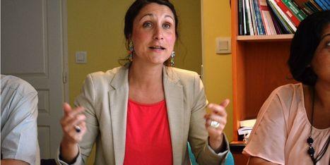 Réponse du groupe local EELV Nantes aux quatre secrétaires de sections Nantaises du Parti Socialiste. | Écologie & Nantes | Scoop.it