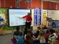Équiper une école en solutions interactives : se poser les questions clés   Innovation pour l'éducation : pratique et théorie   Scoop.it