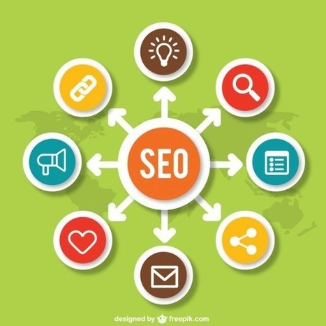 How Content which is not Readable, affects SEO Ranking | SEO Services Company in Mumbai | cyberrafting | Scoop.it