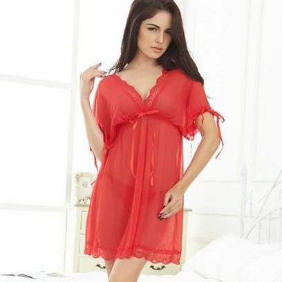 Night Gowns Online Shoping For Women In India |...