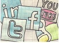 [Affect] 10 Social Media Predictions for 2012 | Alltopstartups | 2012 Social Media Predictions and Trends | Scoop.it