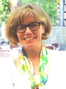 Interview with Barbara Inge Karsch   On Terminology   Scoop.it