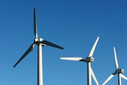 Advantages and Disadvantages Of Wind Energy | Atomic Energy Research | Scoop.it