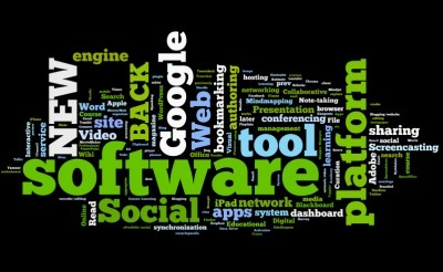 The 100 Best Learning Tools Of 2012 As Chosen By You - Edudemic | Cyberteachers | Scoop.it