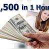 Loans 1500