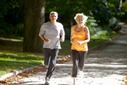 Seniors: du sport pour votre bien-être - Ville de Paris | Sport et santé | Scoop.it