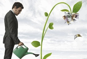 Giovani: stanziati 460 milioni di euro per lavori nella green economy | PaginaUno - Green Affair | Scoop.it