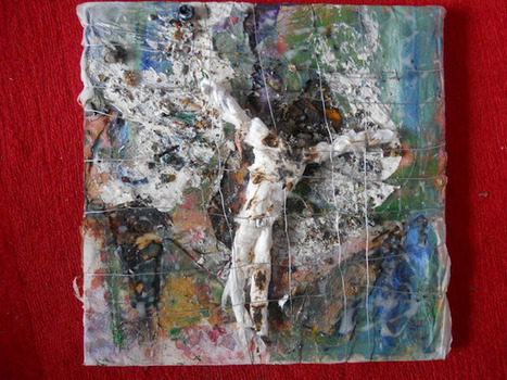 DilettARTE | arte e ozio | Scoop.it