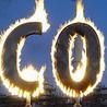 Taxe carbone , Mythe ou réalité? 201412