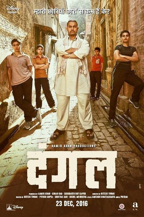 download film man of Filmi Raasleela full movie
