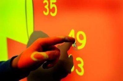 Koulujen digitalisoituminen on tosiasia   Kirjastoista, oppimisesta ja oppimisen ympäristöistä   Scoop.it