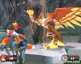 download game digimon rumble arena 2 ppsspp android