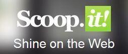 Tendencias Digitales » Scoop.it y la curación de contenidos | Scoop.it en la Red | Scoop.it